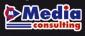 media_consulting