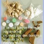 drogue3
